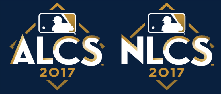 ALCS Game 6 Preview: Yankees One Win Away from World Series Berth, Visit Houston