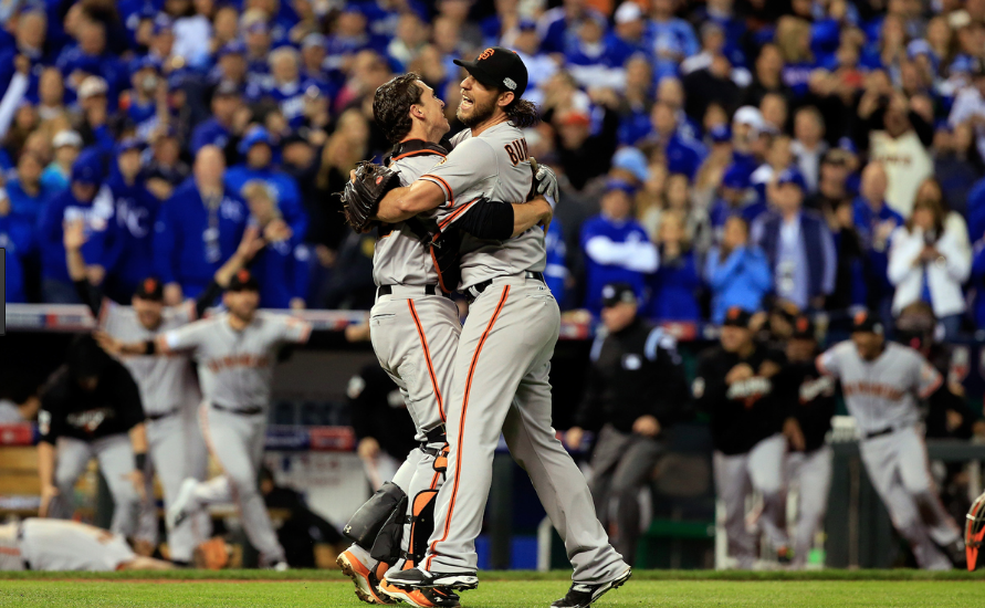 World Series: Game 7 Preview: Astros Try to Become Third Road Team In A Row to Win the World Series in Decisive Game