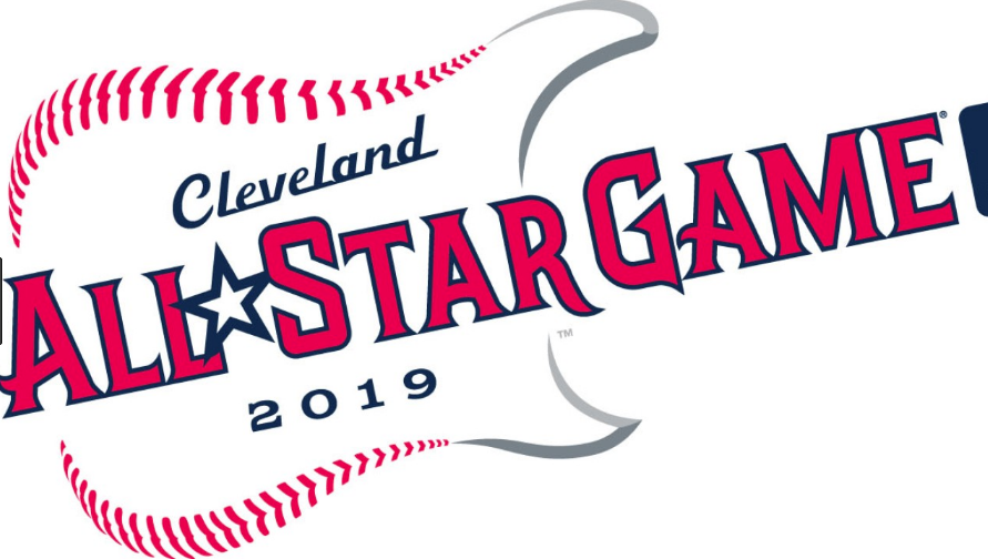 2019 All Star Game Preview: The NL Seeks Redemption