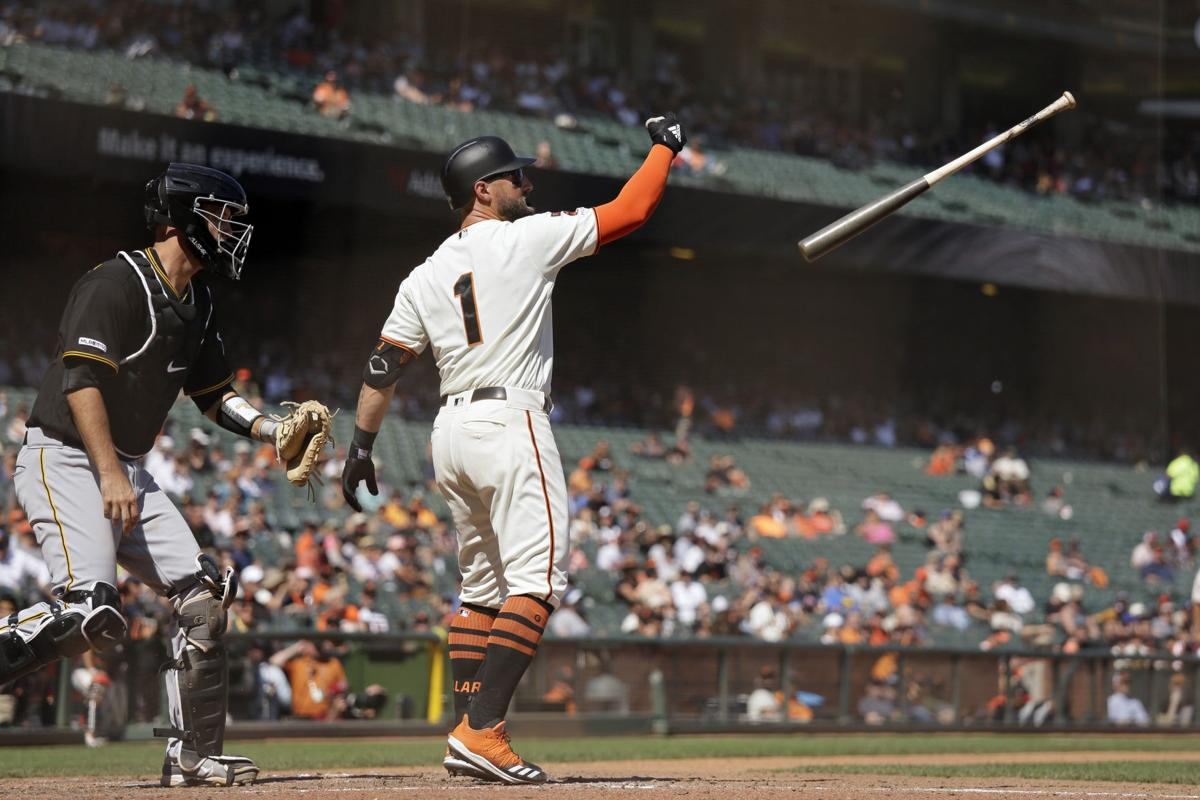 Howard Beale Guest Post: Giants Pay Homage to 2017 Team in Fitting Fashion by Losing Another Sad Sack Home Game in What is Turning Out to be a Sadder September
