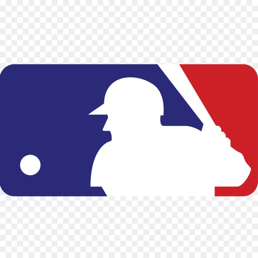 2020 MLB Postseason Preview