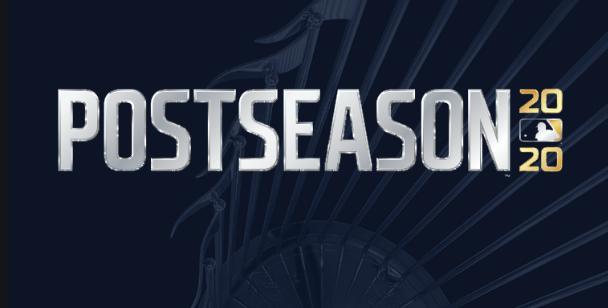 2020 League Championship Series Threads