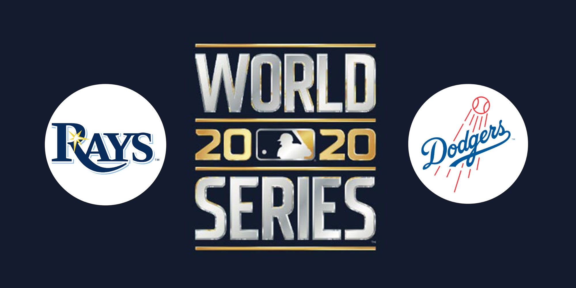2020 World Series Game 6 Thread and Giants Anniversaries