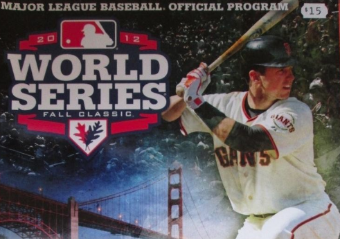 SURF MAUI'S GIANTS MUSEUM AND MANCAVE COLLECTION®–Part VII: WORLD SERIES PROGRAMS