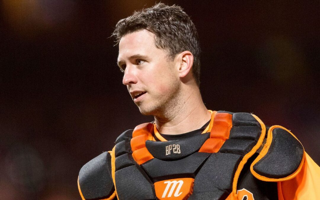 Will Buster Posey Return in 2022?